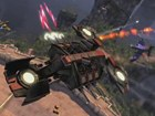 V�deo Warhawk: