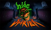 Hide and Shriek PC