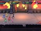 Saban's Mighty Power Rangers - Imagen Xbox One