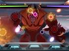 Saban's Mighty Power Rangers - Imagen