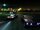 Imagen The Fast and the Furious (PSP)