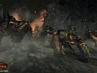 Imagen Warhammer - Paquete Raza Guerreros del Caos