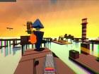 Imagen PC Polygod