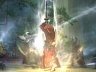 Final Fantasy XIV - Stormblood - Pantalla