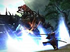 Final Fantasy XIV - Stormblood