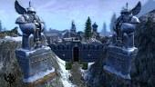 Video Warhammer Online - Vídeo del juego 2