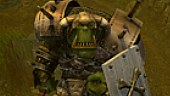 Video Warhammer Online - Vídeo del juego 4