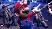 El tema principal de Super Mario Odyssey llega a iTunes