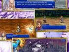 Imagen Final Fantasy Dimensions 2