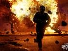 Homefront Revolution - Aftermath - Imagen Xbox One