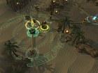 Siegecraft Commander - Imagen