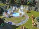 Siegecraft Commander - Imagen Xbox One