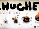 Chuchel - Imagen