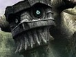Al descubierto los guionistas y productores de la película de Shadow of the Colossus