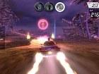 Wincars Racer - Pantalla
