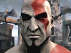 Vdeo God of War 2 Trailer oficial 2