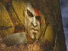 Vdeo God of War 2 Trailer oficial 3