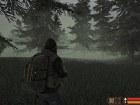 Last Survivor - Pantalla