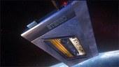 Video Guardianes de la Galaxia - The Telltale Series - Tráiler de Anuncio
