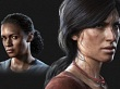 Vídeo Análisis (Uncharted: The Lost Legacy)