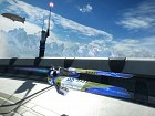 Imagen PS4 WipEout Omega Collection