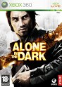 Alone in the Dark X360