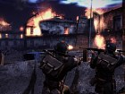 Pantalla Brothers In Arms Hell's Highway