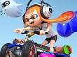 Top España: Mario Kart 8 Deluxe lidera las ventas en mayo