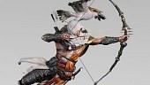 Video Assassin's Creed Origins - Edición para Coleccionistas: Dawn of the Creed