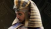 Video Assassin's Creed Origins - La Iniciativa Jeroglífica