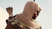 Video Assassin's Creed Origins - El Origen de la Hermandad