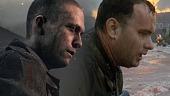 Comparamos el Desembarco de Normandía de Call of Duty: WWII y Salvar al Soldado Ryan