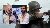 Video Call of Duty WW2 - Impresiones Gamescom 2017