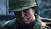 Video Call of Duty WW2 - Tráiler Argumental