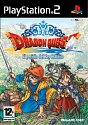 Dragon Quest VIII PS2