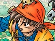 La saga Dragon Quest, camino de los dispositivos m�viles
