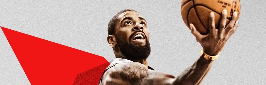 NBA 2K18 - Impresiones jugables