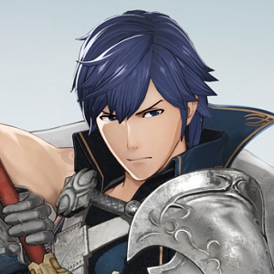 Fire Emblem Warriors Análisis