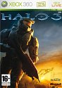 Halo 3 X360