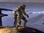 V�deo Halo 3 Así se hizo