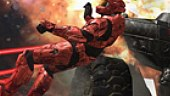 Video Halo 3 - Vídeo del juego 1