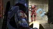 Video Halo 3 - Vídeo del juego 2
