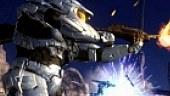 Video Halo 3 - Vídeo del juego 3