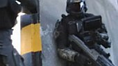 Video Halo 3 - Combat: Part I