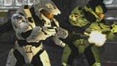 Video Halo 3 - Trailer oficial 5