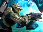 V�deo Halo 3 Vídeo oficial 1