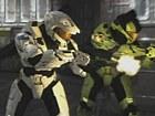 V�deo Halo 3 Trailer oficial 5