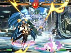 Guilty Gear Xrd REV 2 - Imagen