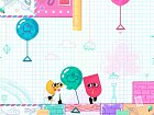 Imagen Nintendo Switch Snipperclips