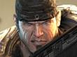 La remasterizaci�n de Gears of War para Xbox One incluir�a nuevas escenas de v�deo y otras mejoradas